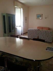 Quadrilocale, Gardenia,santo Stefano, Reggio Emilia