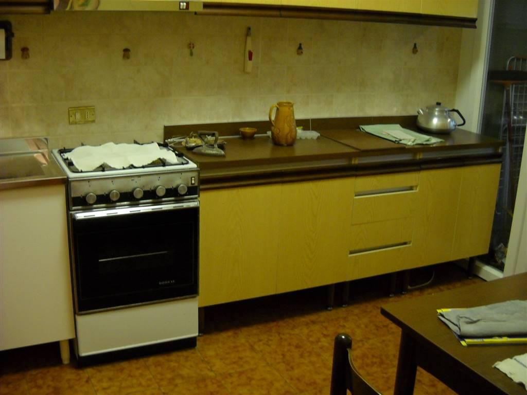 Quadrilocale, Rivalta, Coviolo, Reggio Emilia