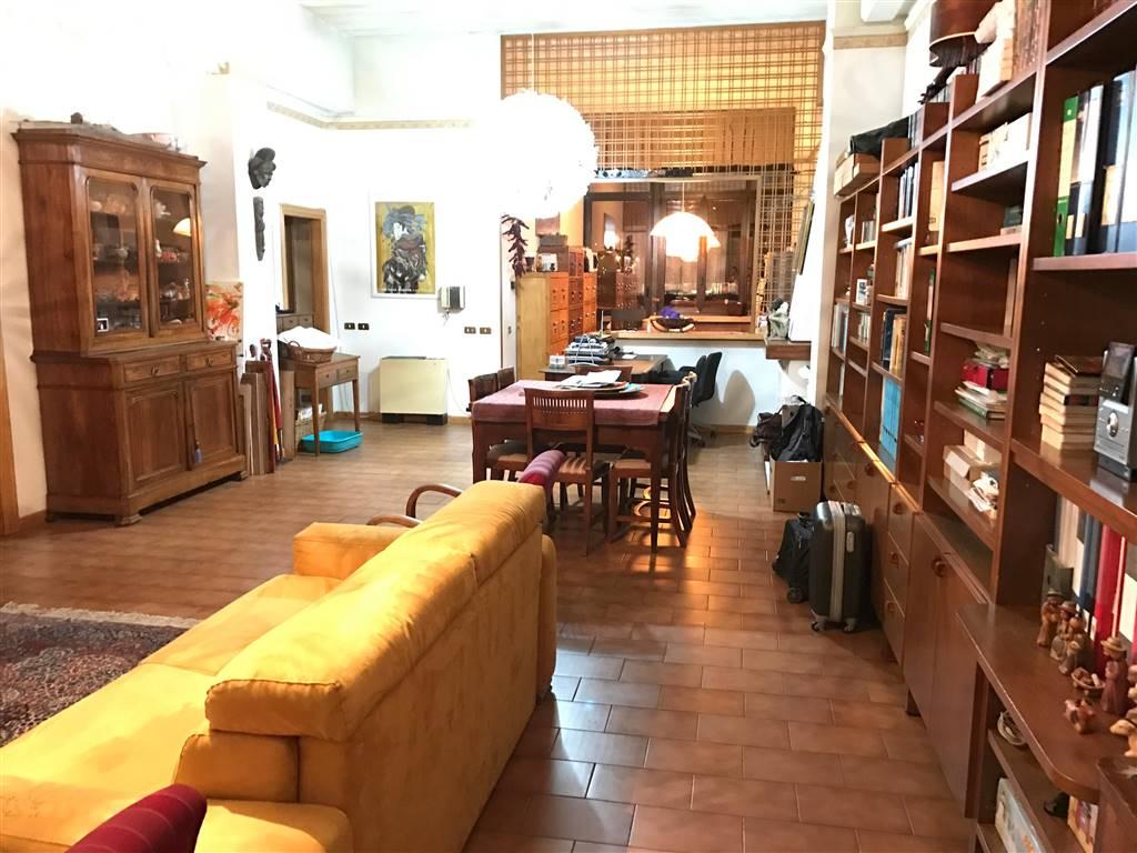 Quadrilocale, Mancasale, Reggio Emilia