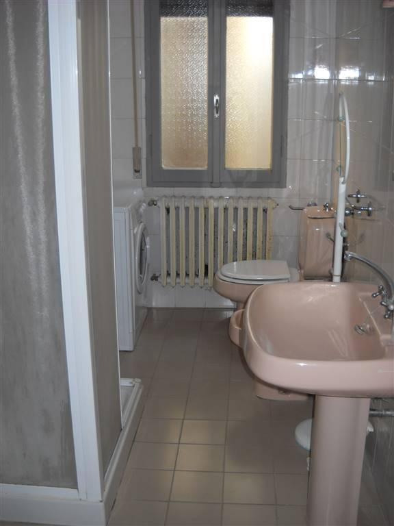 Affitto quadrilocale centro storico reggio emilia for Affitto appartamento arredato reggio emilia