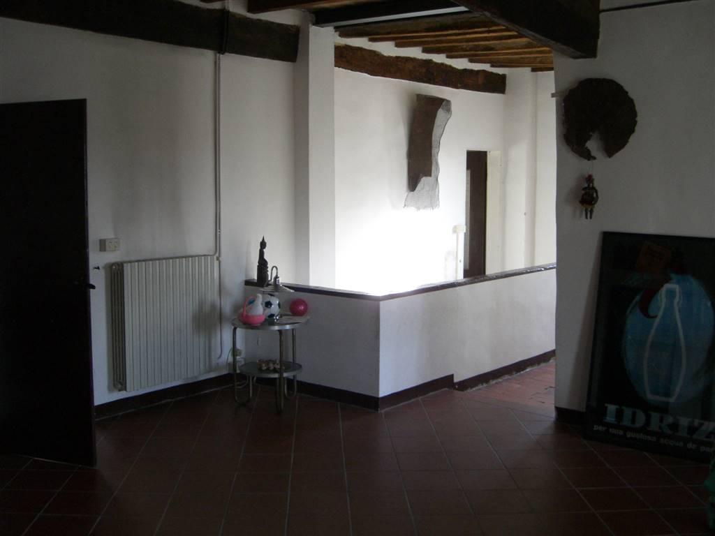 Colonica, Cavazzoli, Reggio Emilia