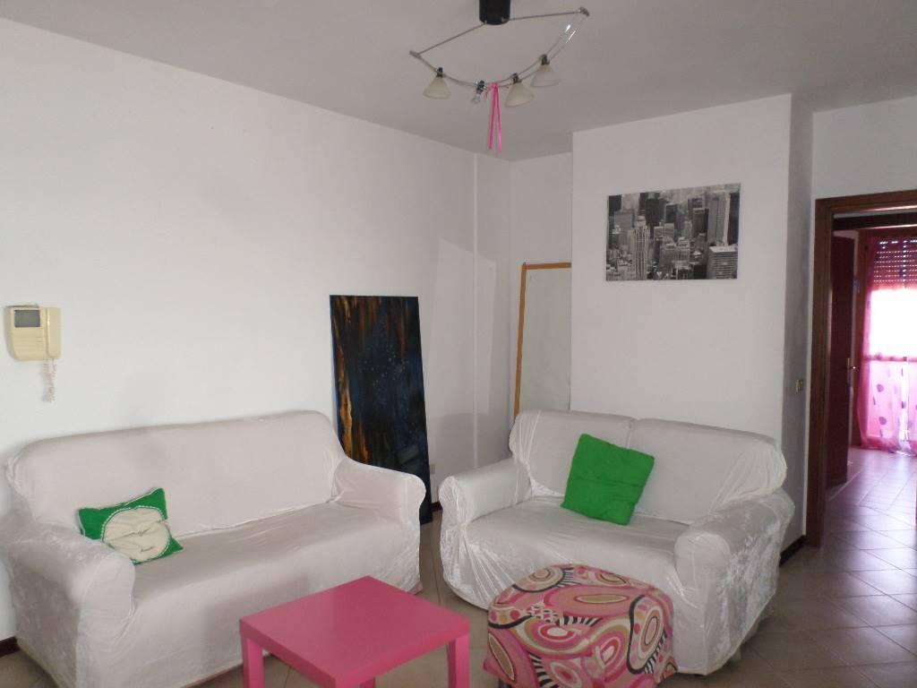 Affitto trilocale buco papagnocca reggio emilia in for Affitto appartamento arredato reggio emilia