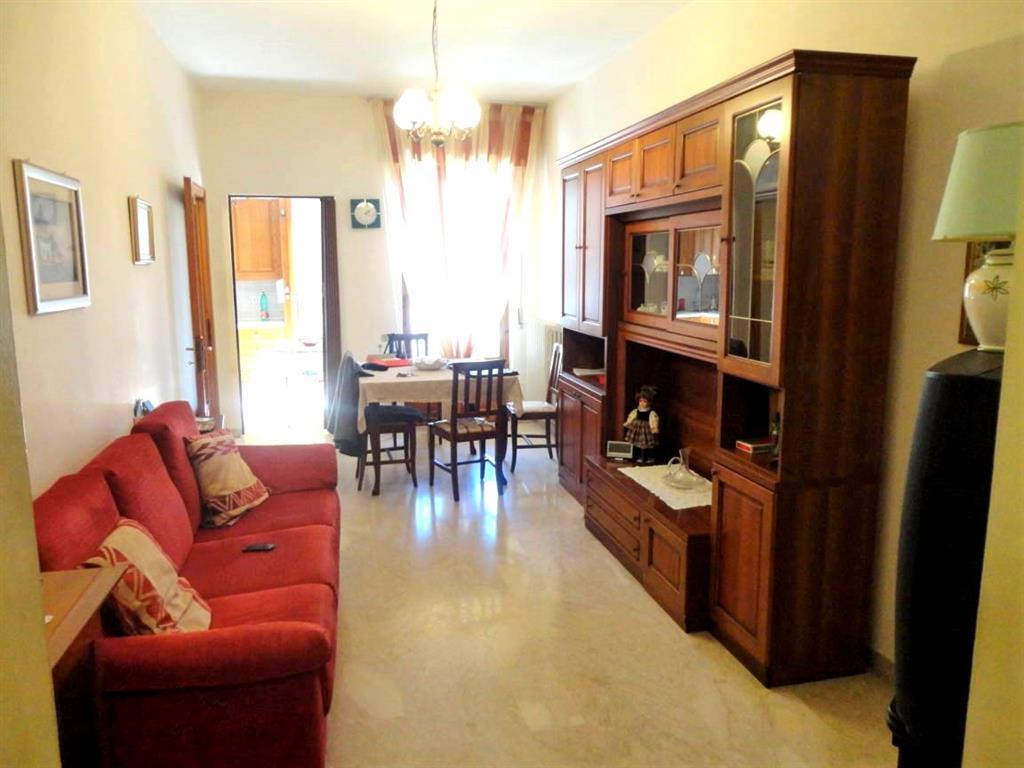 Appartamento in Via Pola  1, Francavilla Al Mare
