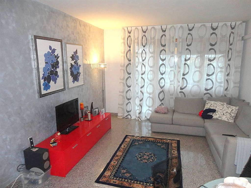 Appartamento in Via Cavour  70, San Giovanni Teatino