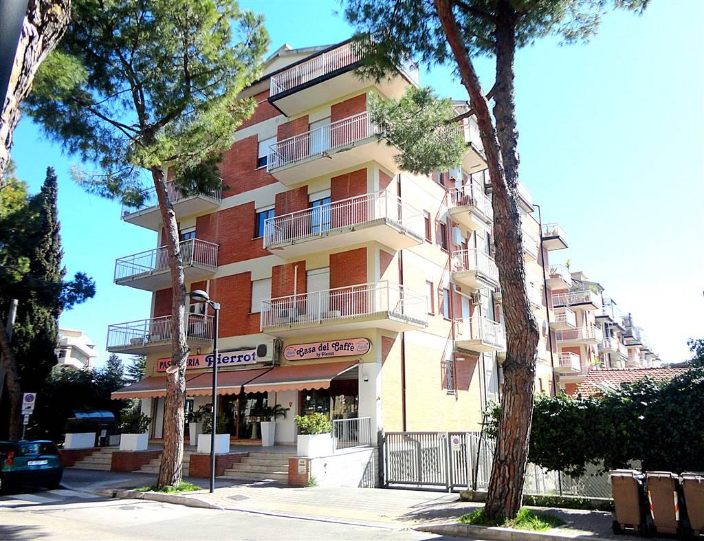 Appartamento in Via Del Santuario  63, Zona Colli, Pescara