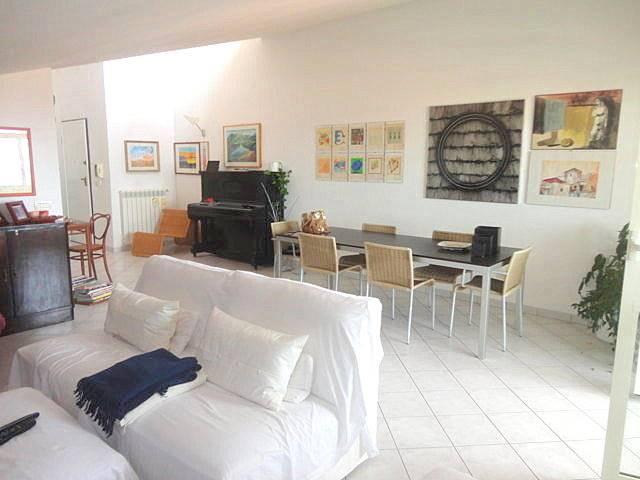 Appartamento in Via Nazionale Adriatica  110, Francavilla Al Mare