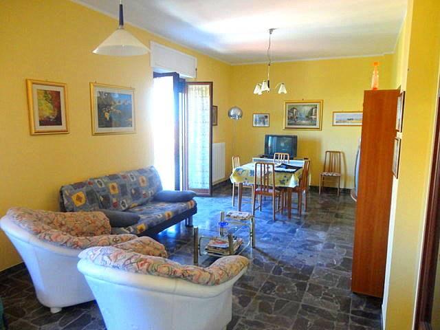 Appartamento in Via Barbella  38, Francavilla Al Mare