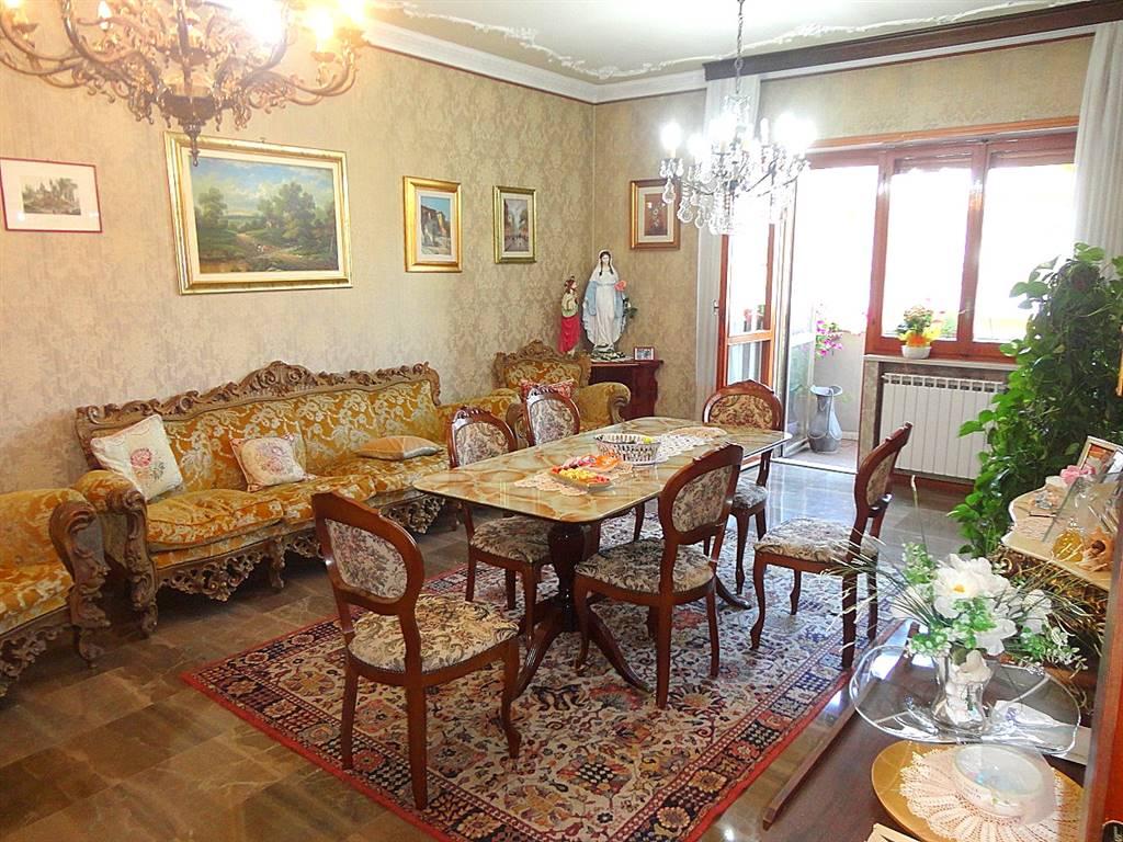 Appartamento in Via Chieti 42, Centro, Pescara