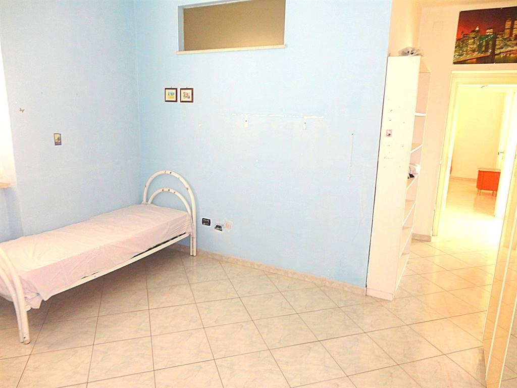 Camera Matrimoniale n. 2