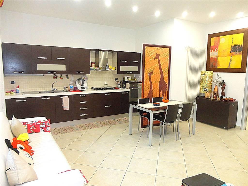 Appartamento, Francavilla Al Mare, ristrutturato