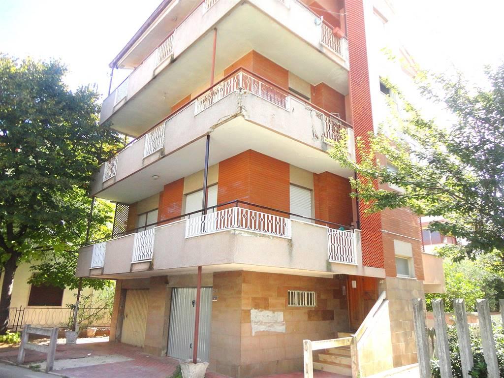Appartamento in Via Venezia  24, Francavilla Al Mare
