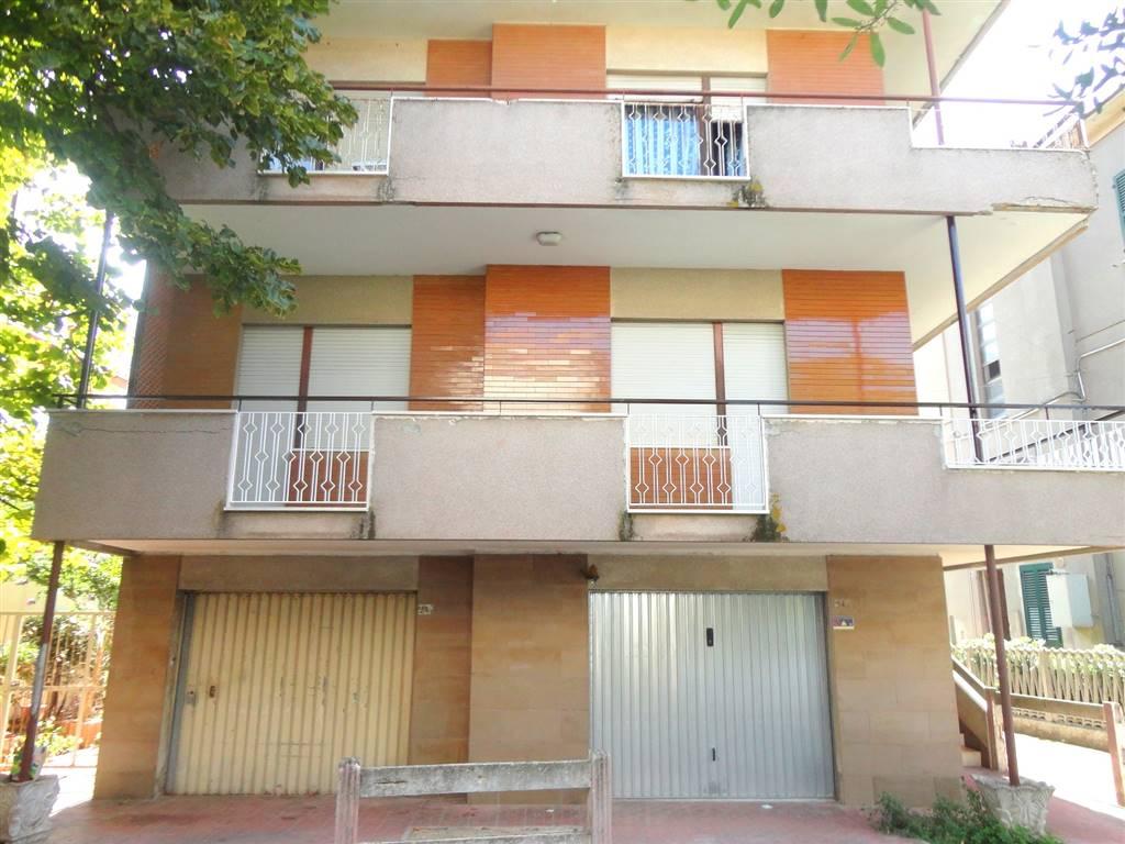 Garage / Posto auto in Via Venezia 24, Francavilla Al Mare