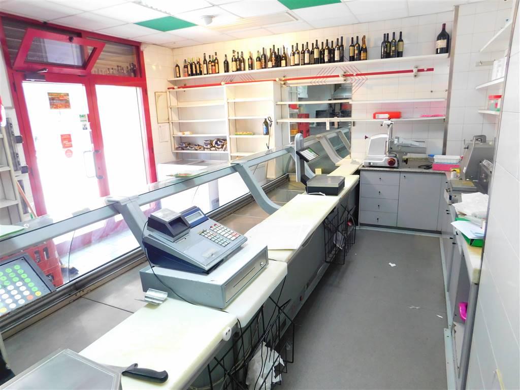 spazio servizio clientela