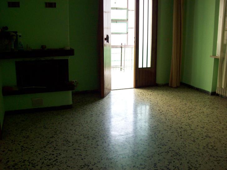 Casa singola, Morciano Di Romagna, abitabile