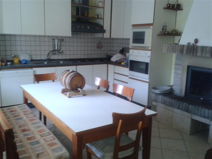 Casa singola, Morciano Di Romagna, in ottime condizioni