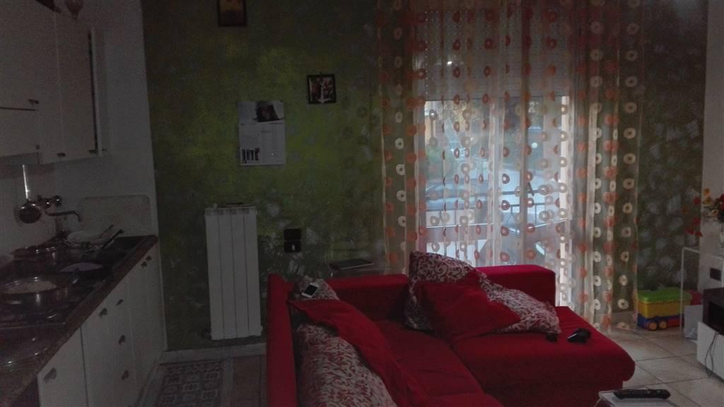 Appartamento indipendente, Rio Salso, Tavullia
