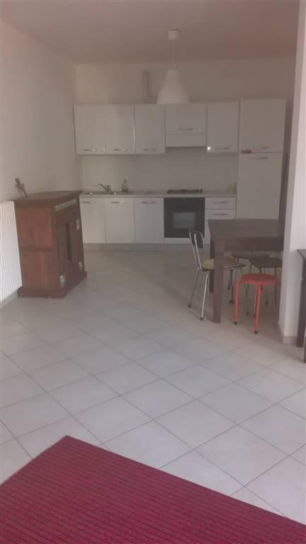 Appartamento indipendente, Tavullia, in ottime condizioni