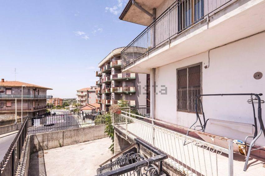 Vendita annunci immobiliari catania trova immobili - Immobiliari a catania ...