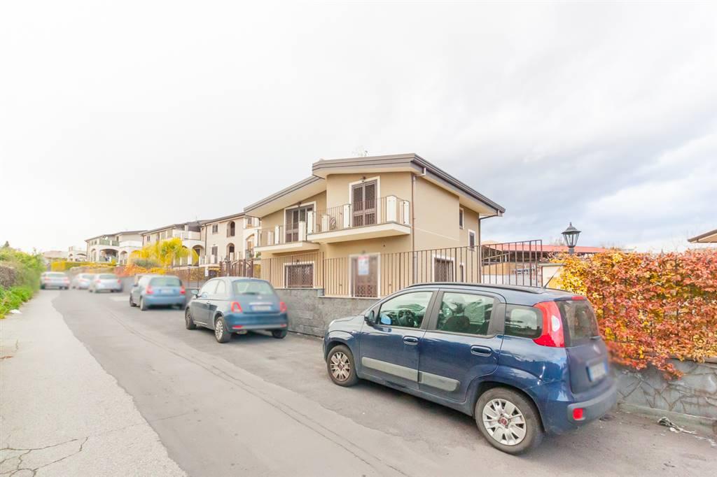 Villa in Via Degli Ulivi 7, Trappeto, San Giovanni La Punta
