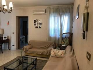 Appartamento in Via Scuto Costarelli 96, Catania