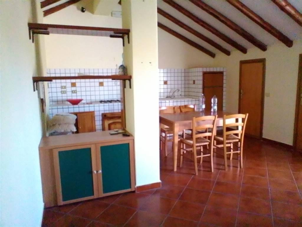 Appartamento in Via Giulio Cesare 6, Belpasso