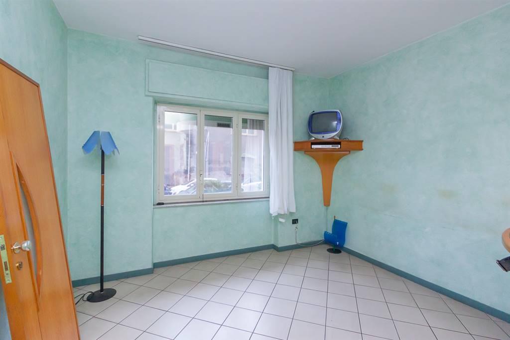 Appartamento in Via Re Martino 17, Via P. Nicola - Picanello, Catania