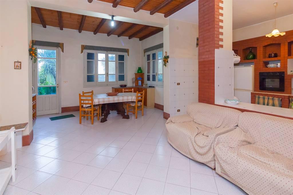 Casa singola in Via Stanislao Paglieri 57, Gravina Di Catania