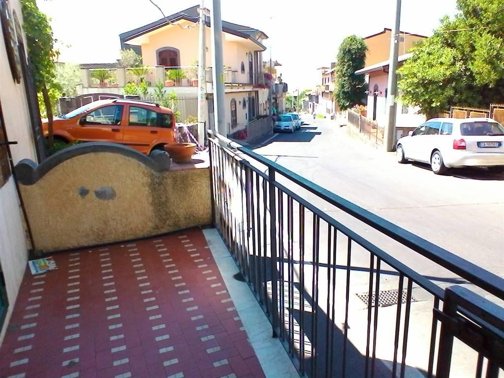 Casa singola catania in vendita e in affitto cerco casa for Affitti arredati catania e provincia