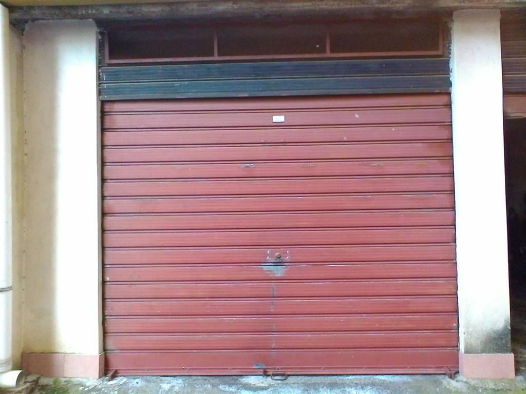 Garage / Posto auto in Via Acquedotto Greco, Piazza Palestro, Catania