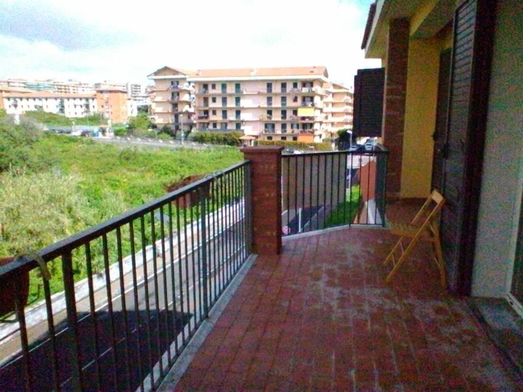 Appartamento in Via Mandorle 57, Acireale