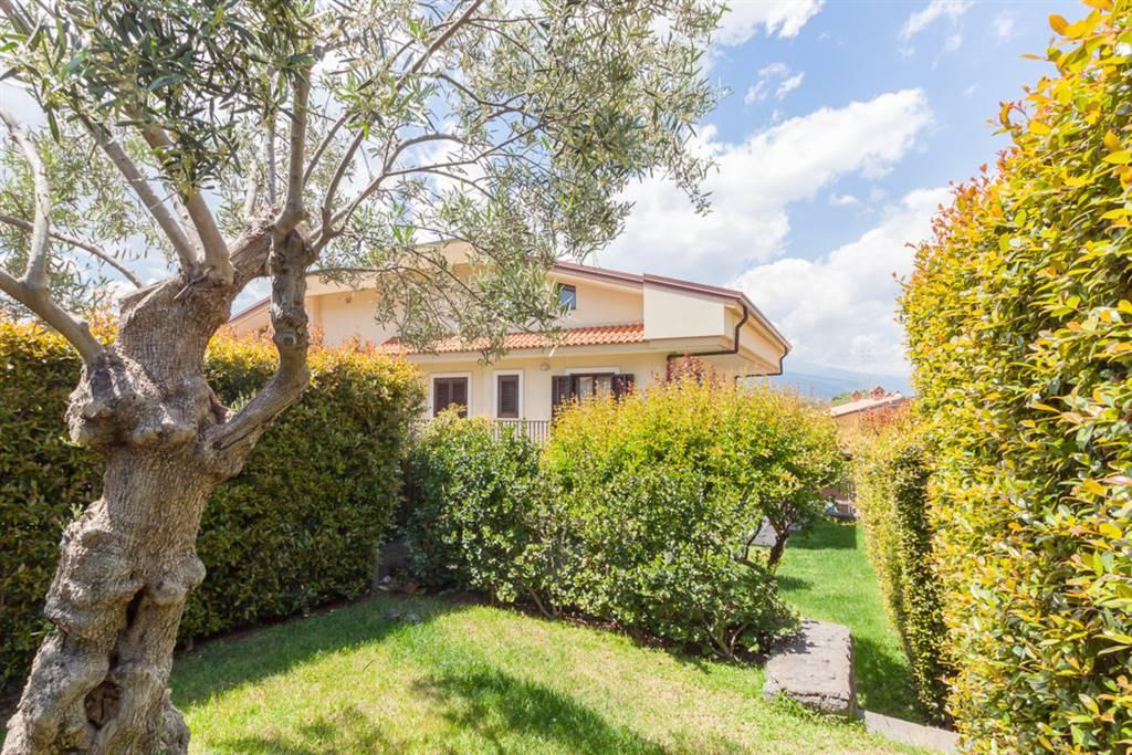 Appartamento indipendente in Via Leonardo Sciascia 49, Valverde