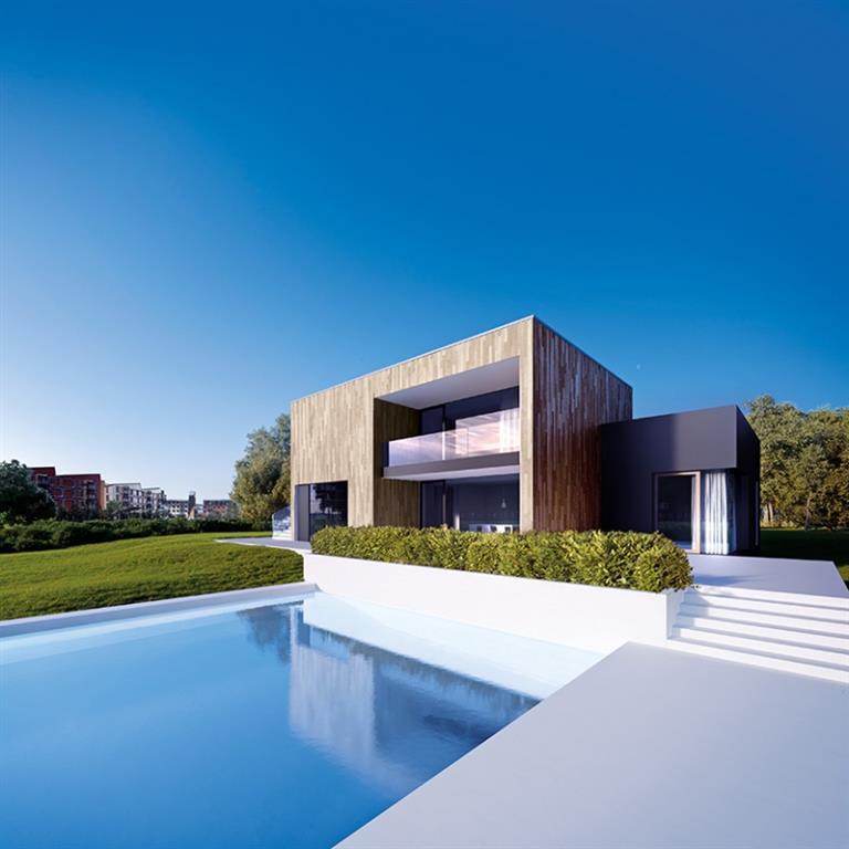 Villa in vendita a Lonato, 5 locali, prezzo € 490.000   CambioCasa.it