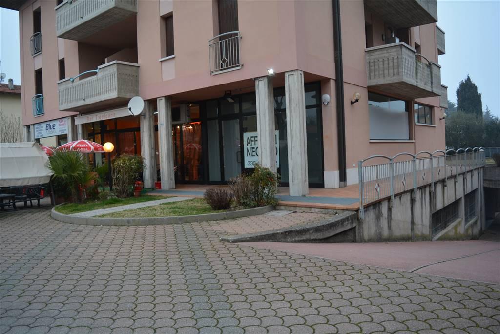 Attività / Licenza in affitto a Desenzano del Garda, 9999 locali, zona Zona: centri: Desenzano del Garda, prezzo € 1.200 | CambioCasa.it
