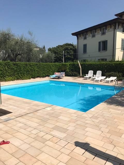 Appartamento in vendita a Desenzano del Garda, 2 locali, zona ri: Desenzano del Garda, prezzo € 265.000 | PortaleAgenzieImmobiliari.it