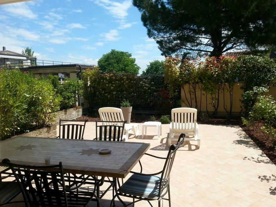 Appartamento in vendita a Desenzano del Garda, 3 locali, prezzo € 290.000 | PortaleAgenzieImmobiliari.it