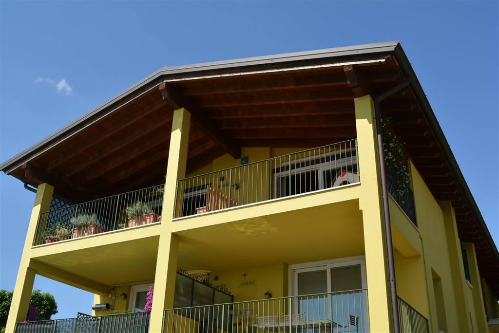 Casa Con Giardino In Affitto Brescia : Case a lonato in vendita e affitto risorseimmobiliari