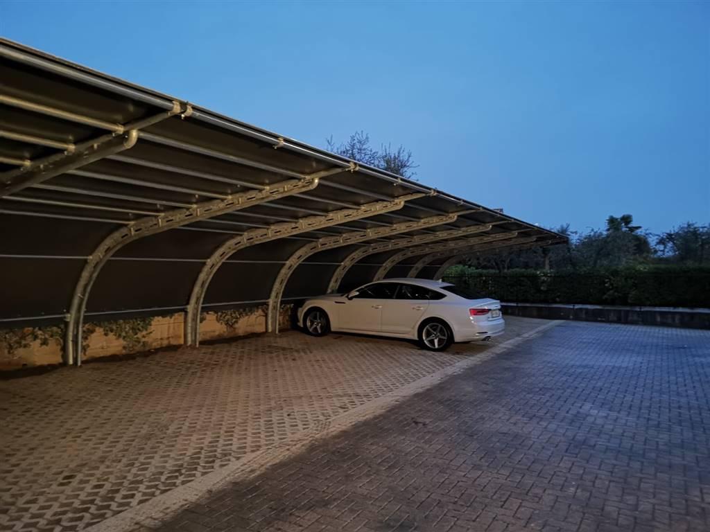 Foto garage 1