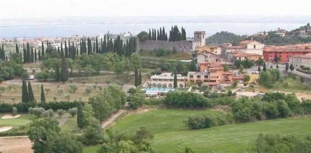 Terreno Edificabile Residenziale in vendita a Soiano del Lago, 9999 locali, prezzo € 1.161.600 | PortaleAgenzieImmobiliari.it