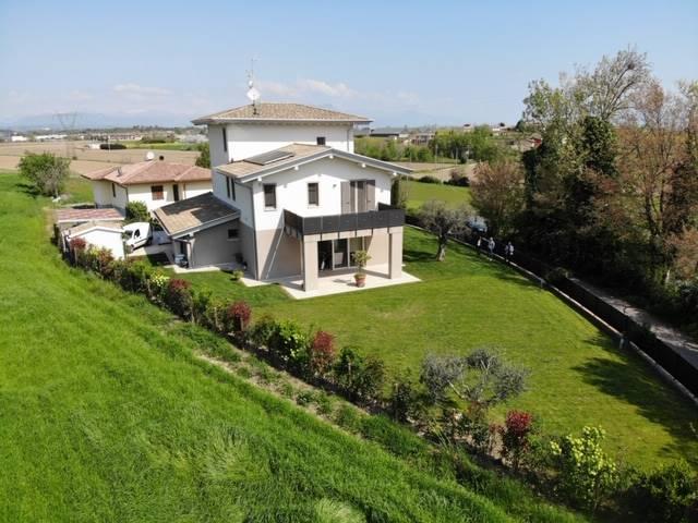 Foto vista villa 4