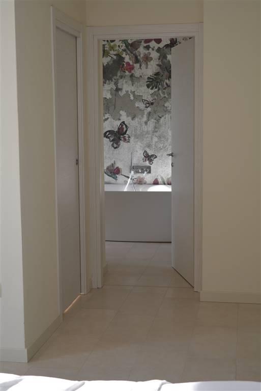 Foto interni 4