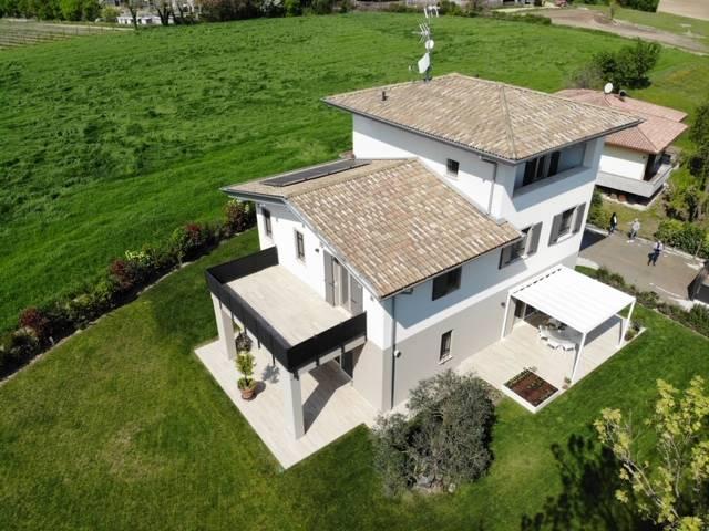Foto vista villa 5