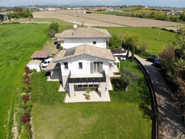 Foto vista villa 3
