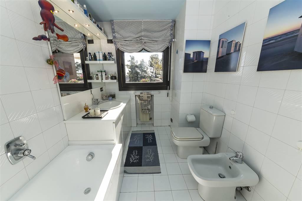 Foto bagno 1