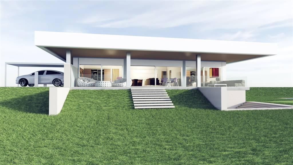 Foto vista villa 2
