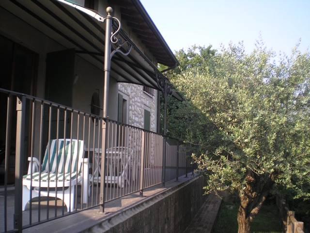 Foto terrazza 2
