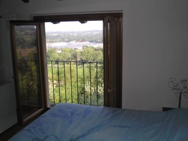 Foto camera da letto 1