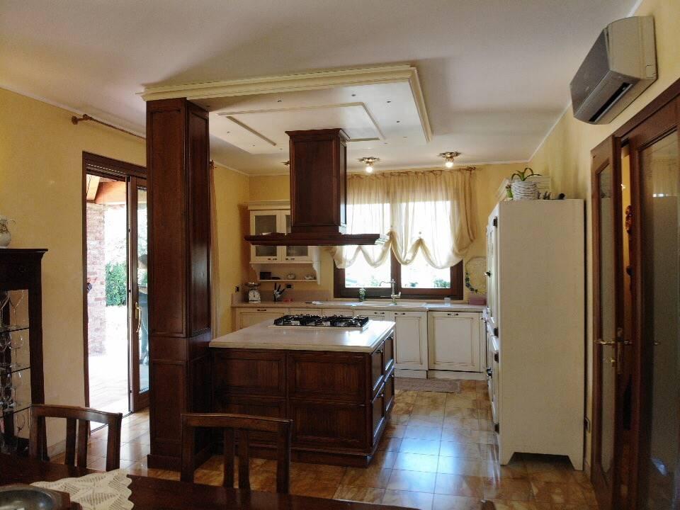Foto cucina 1