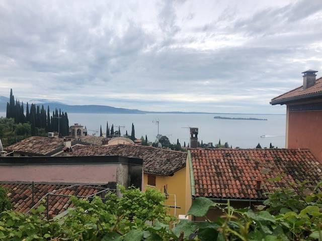Foto vista terrazza 3