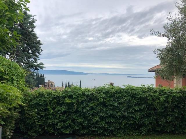 Foto vista terrazza 4