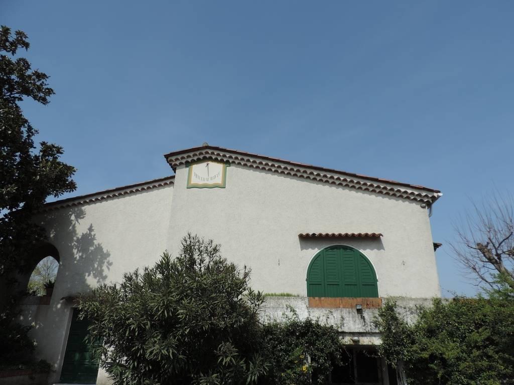 vista villa 3